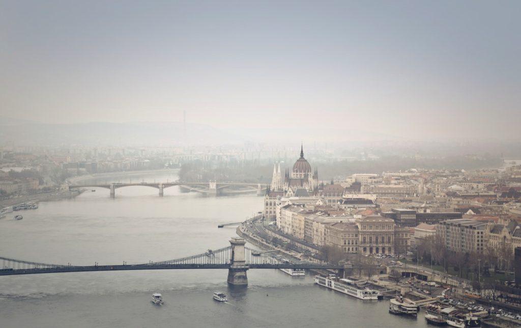 vista-aerea-de-budapest