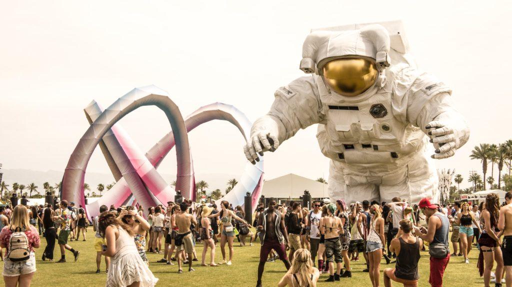 coachella-festival-de-musica