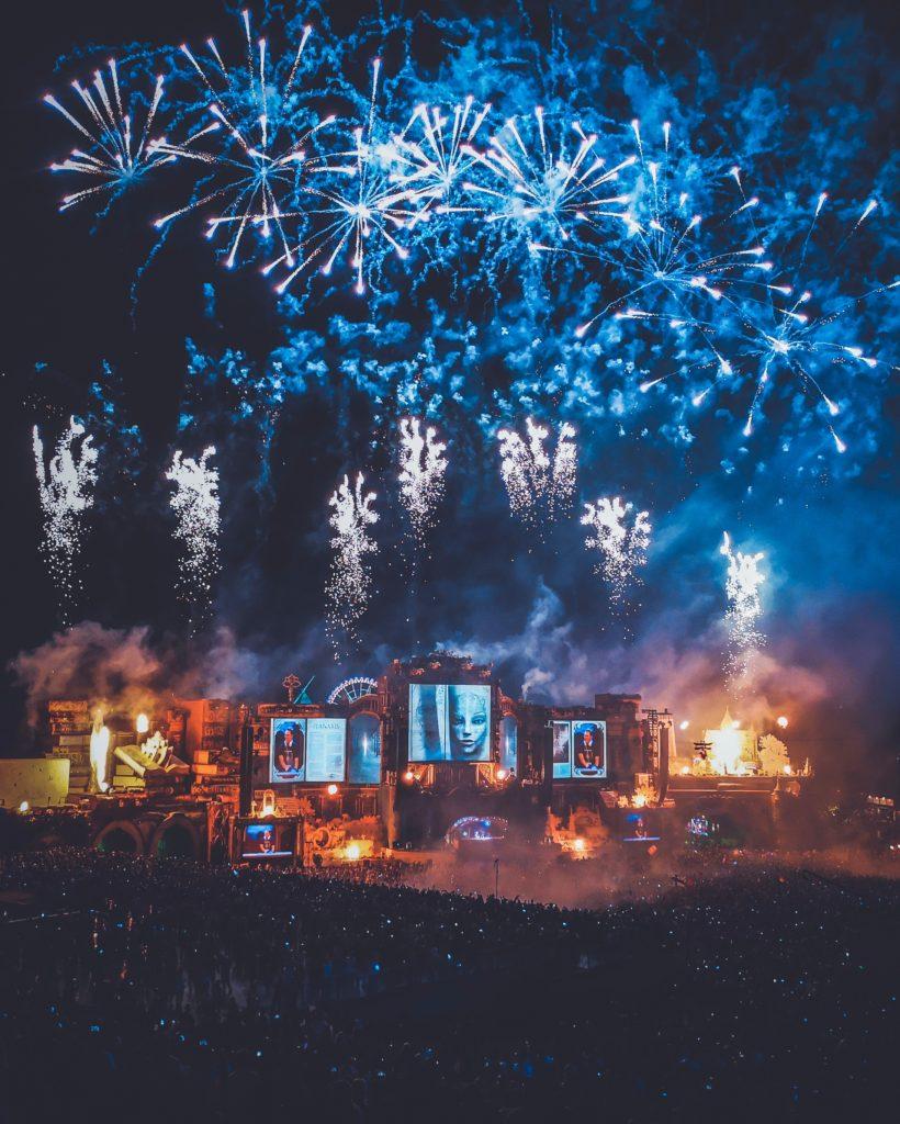 tomorrowland-festivales-de-musica