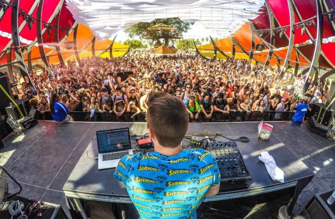 festivales-de-musica-en-el-mundo