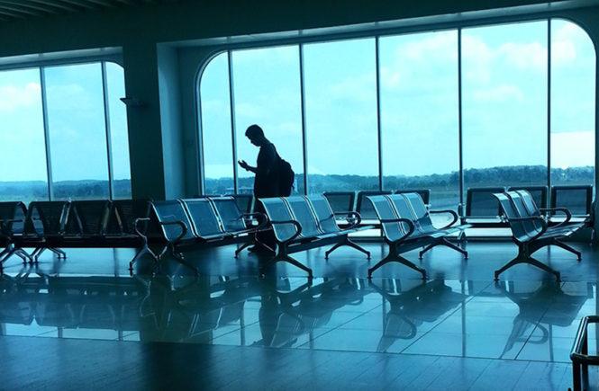 migraciones-en-el-aeropuerto