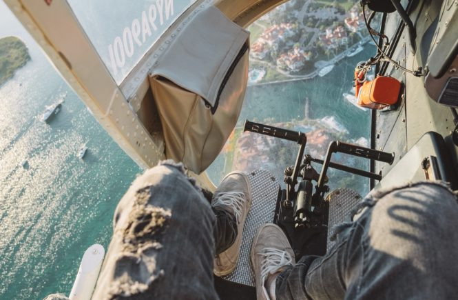 paseo-en-helicoptero