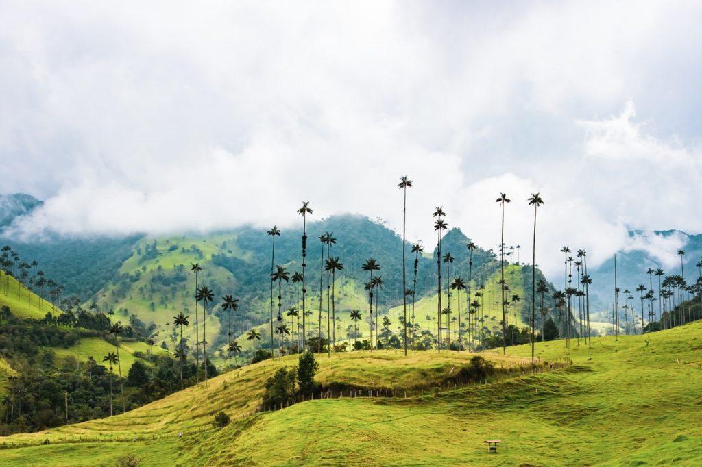 paisaje-motañoso-en-colombia