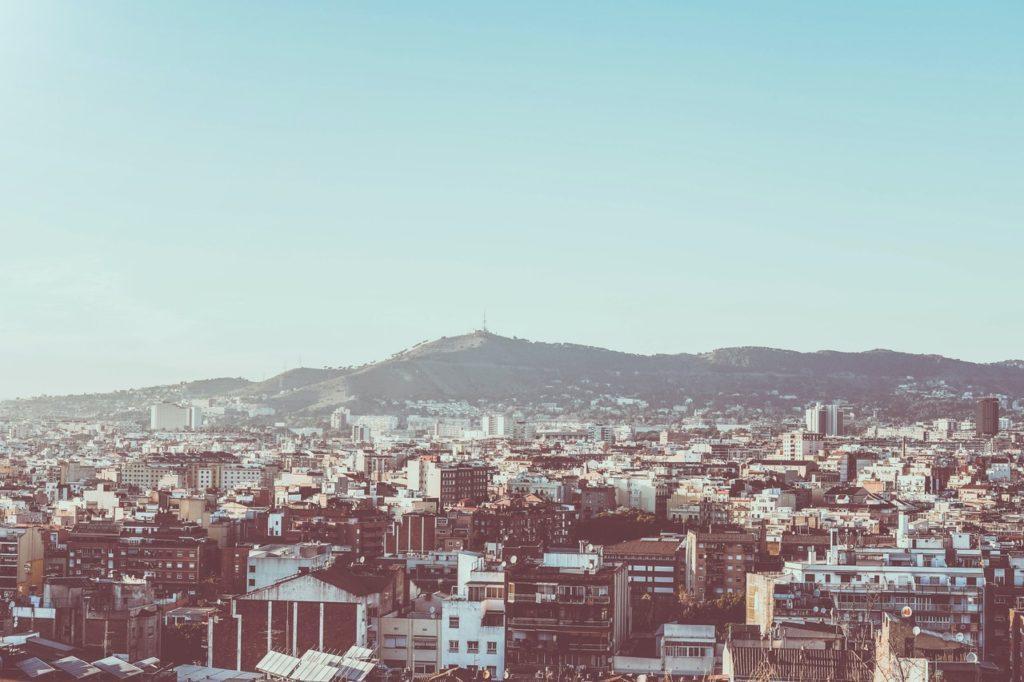 vista-aerea-de-barcelona