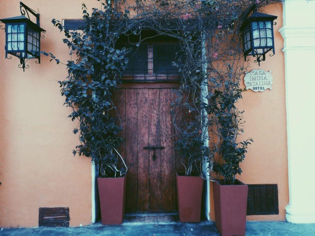 vista-frontal-hotel-boutique-en-cartagena