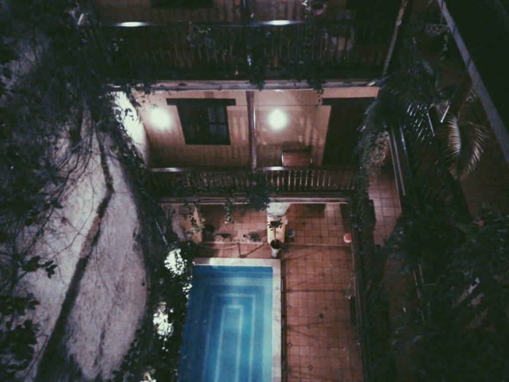 vista-interior-1-hotel-boutique-en-cartagena