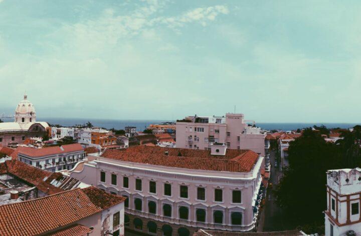 fotografia-panoramica-de-la-ciudad-de-cartagena