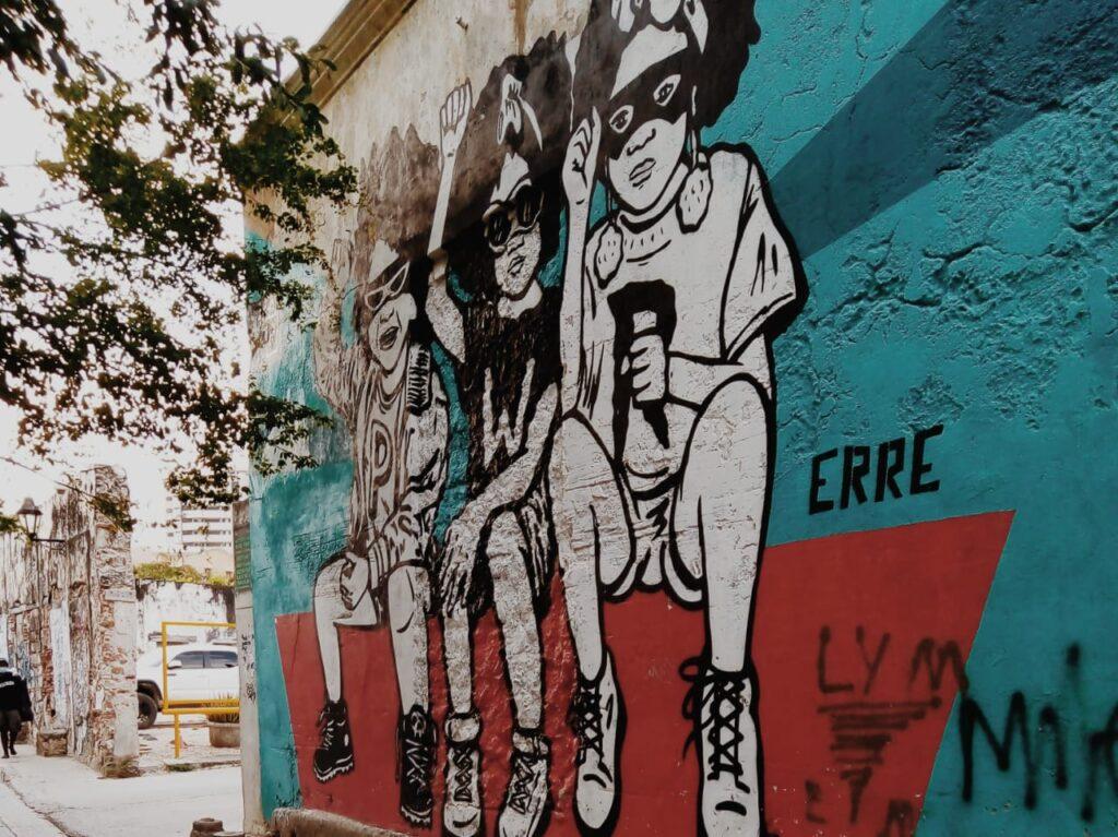 foto-de-graffiti-en-getsemani-cartagena-de-indias