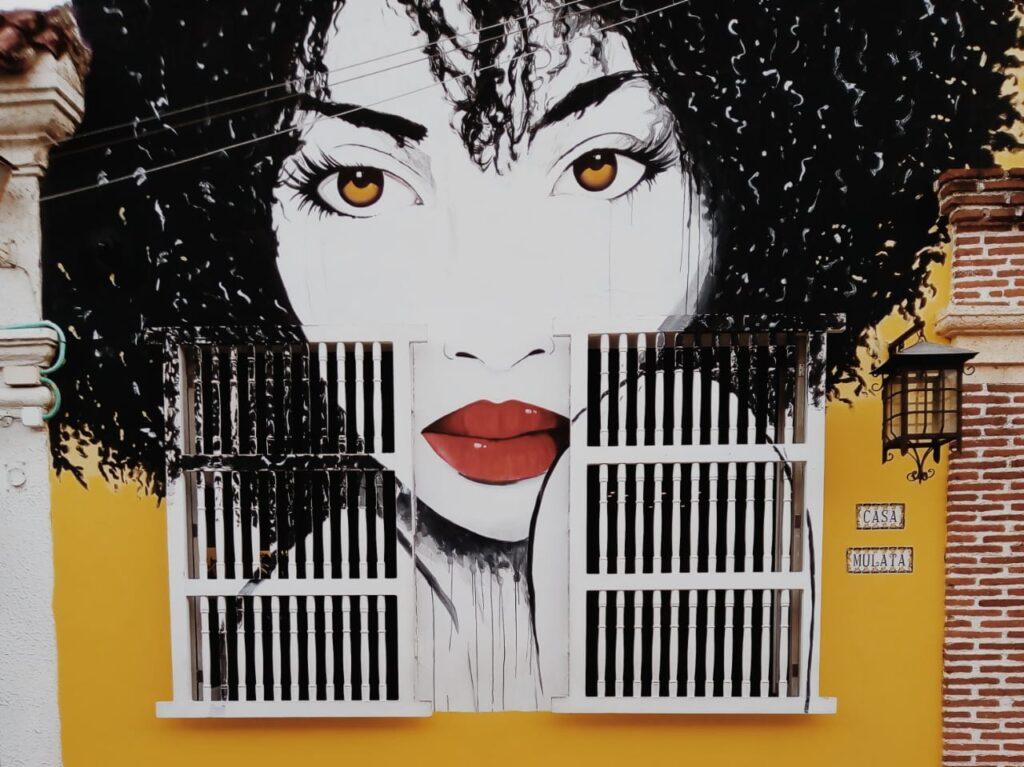 foto-de-graffiti-en-barrio-getsemani