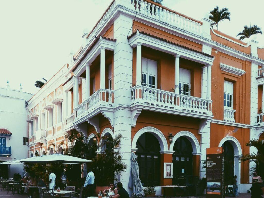 foto-ciudad-amurallada-cartagena-de-indias