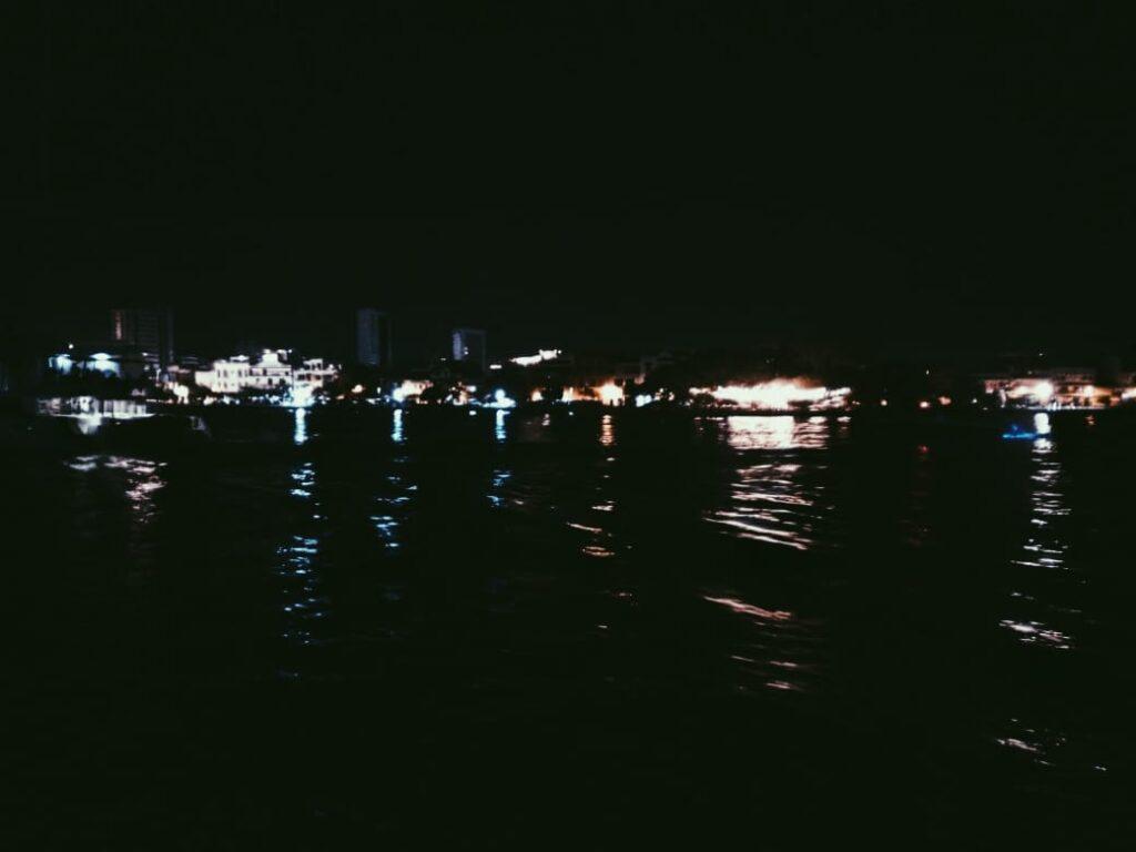 foto-del-anochecer-desde-crucero