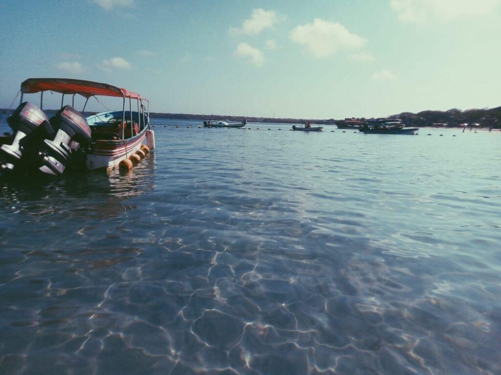 foto-de-paisaje-desde-la-isla-baru