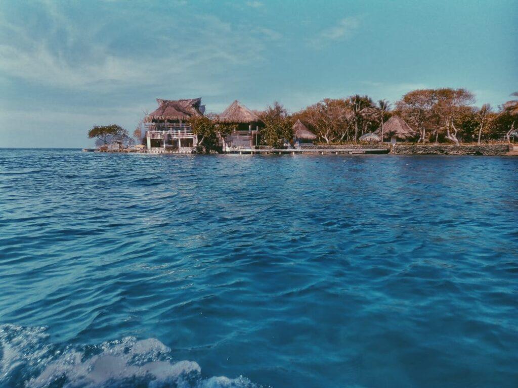 foto-islas-del-rosario