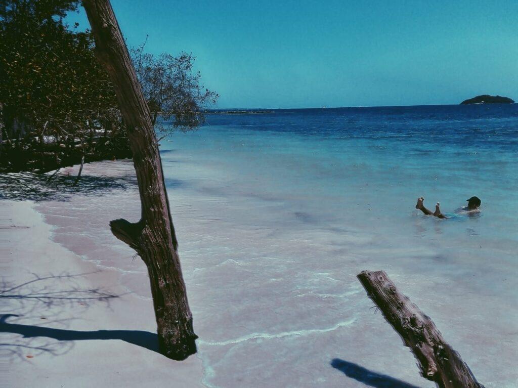 foto-de-isla-agua-azul