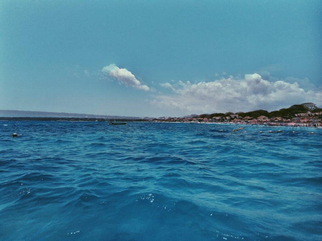 foto-de-isla-grande