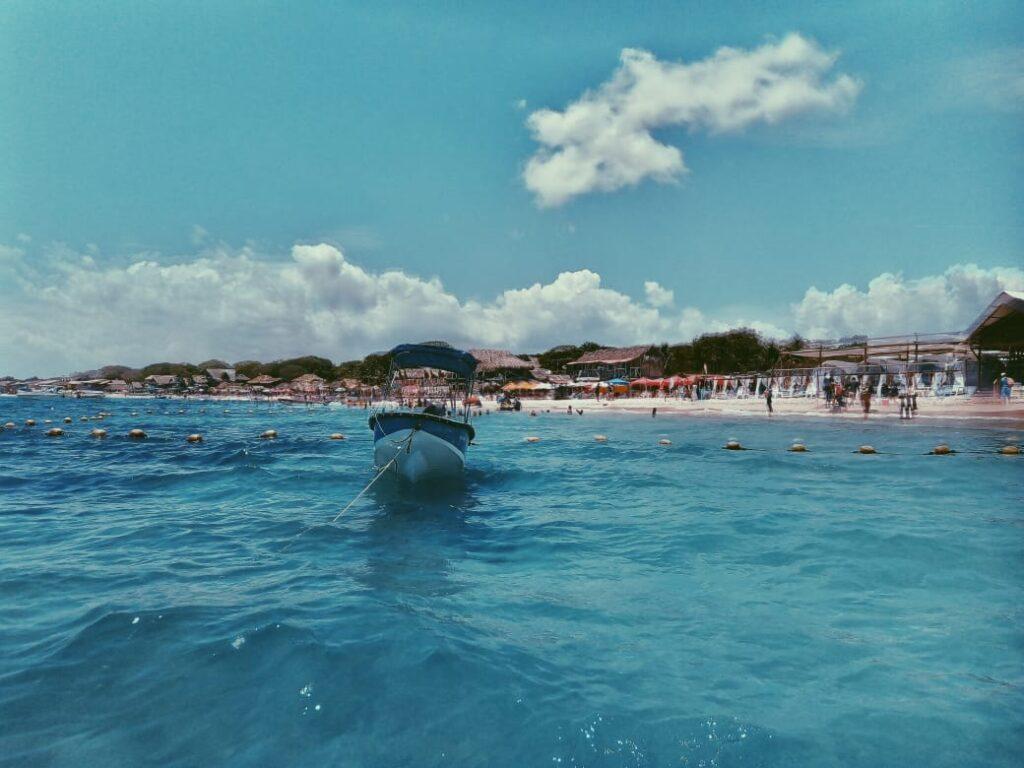 foto-de-playa-tranquila