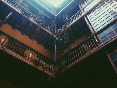 vista-interior-2-hotel-boutique-en-cartagena