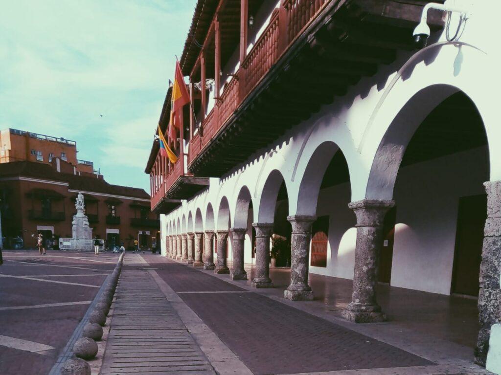 ciudad-amurallada-vista-interior