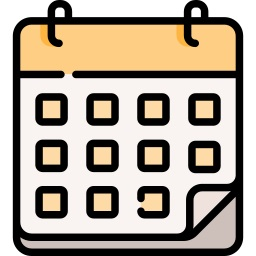 imagen-icono-de-calendario