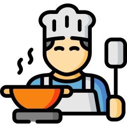 imagen-icono-de-cocinero