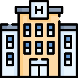 imagen-icono-de-hotel