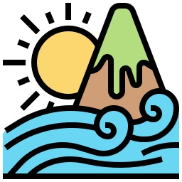 imagen-icono-de-islas