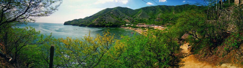 foto-panoramica-de-playa-grande-taganga