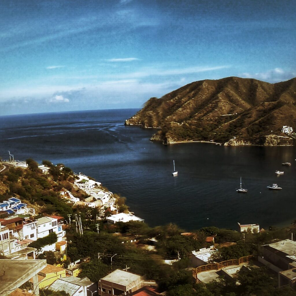 foto-panoramica-de-taganga-santa-marta