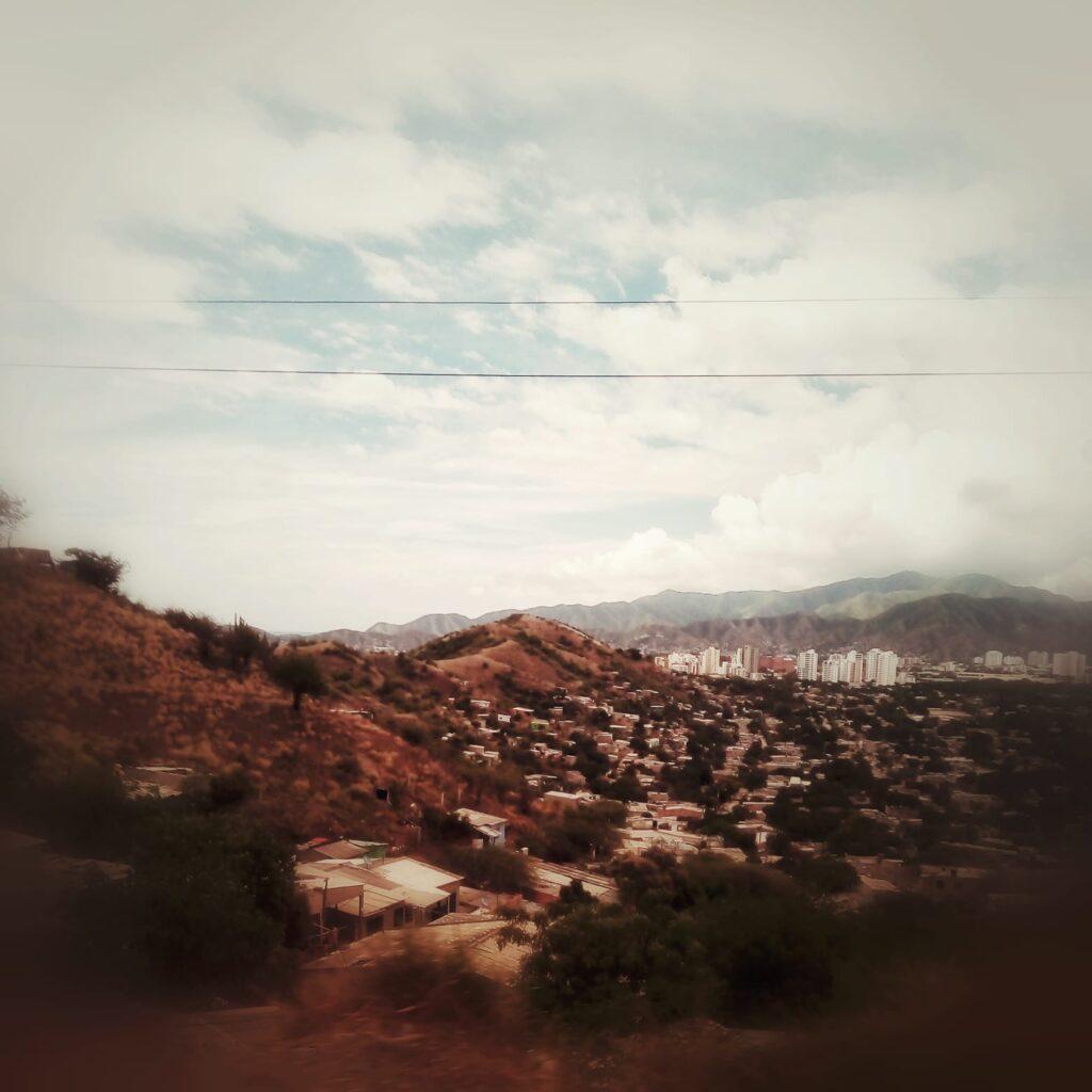 foto-panoramica-de-santa-marta