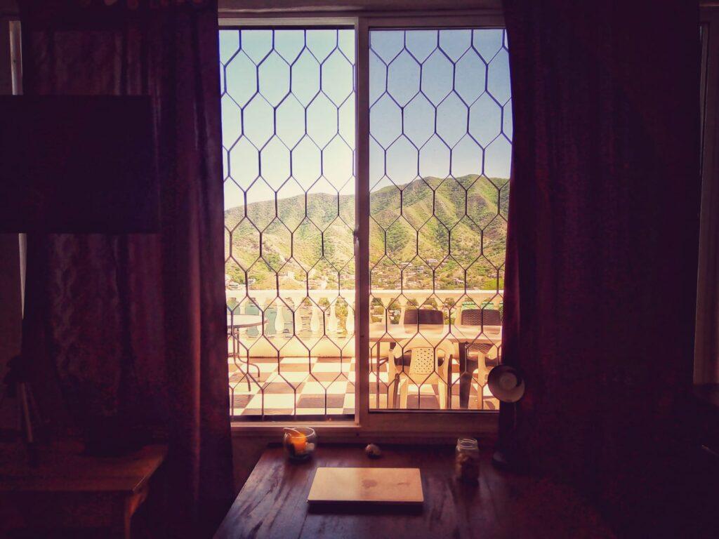 foto-de-alojamiento-en-taganga