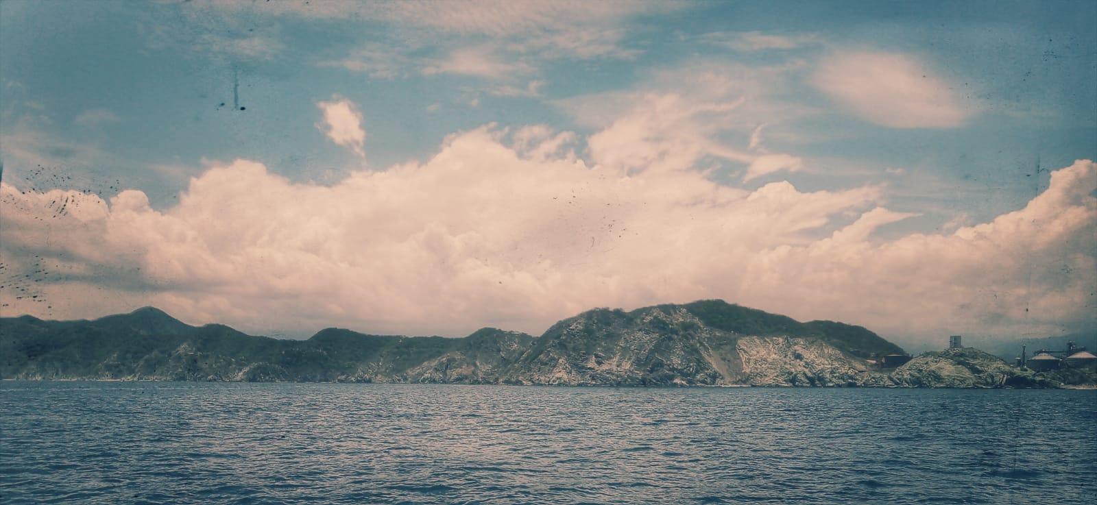 foto-desde-el-velero-del-parque-tayrona