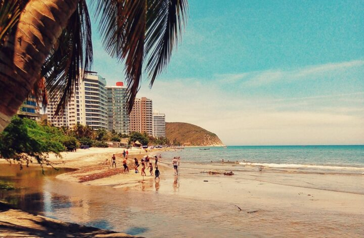 rodadero-santa-marta-foto-de-la-playa