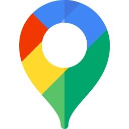 icono-localización-taganga