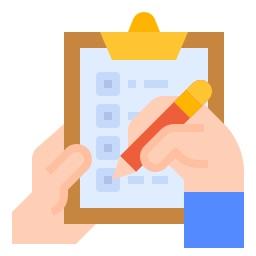 icono-actividades-taganga